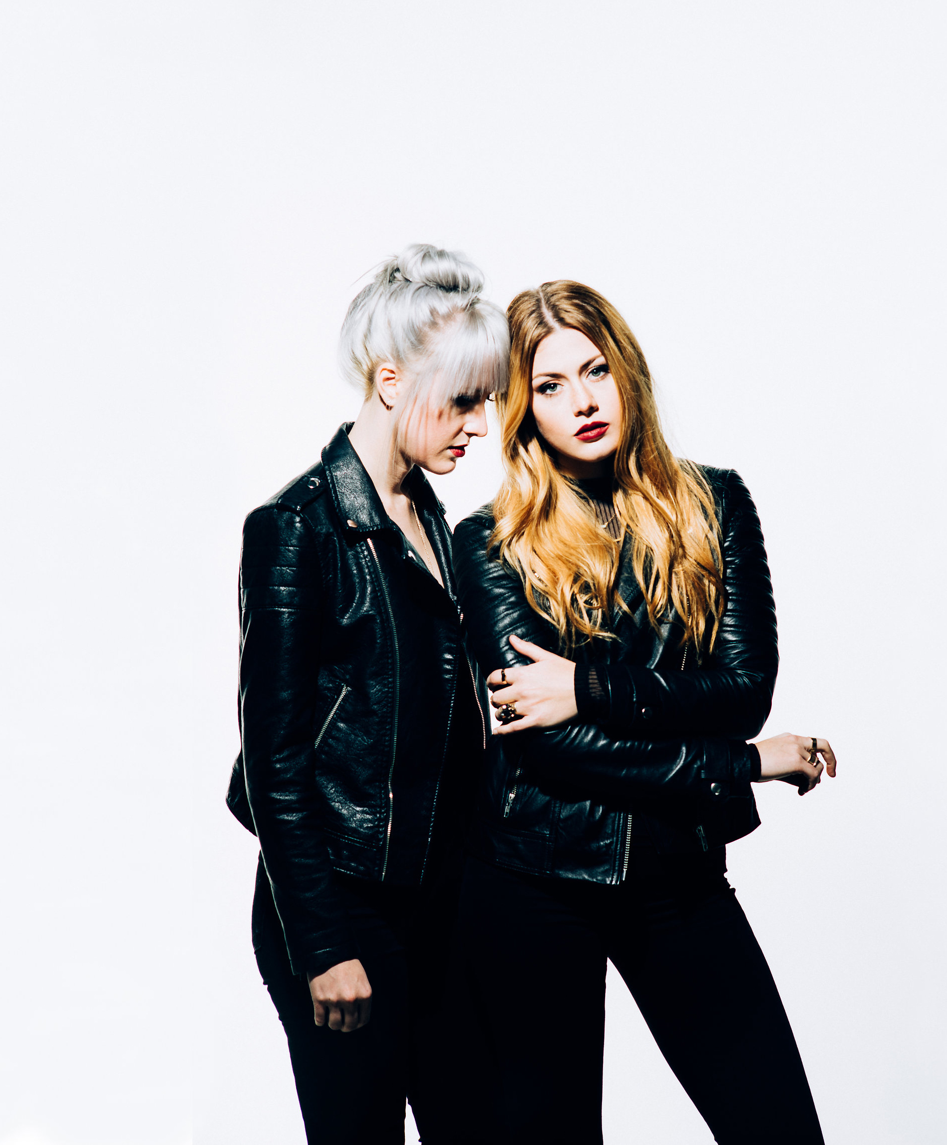 LarkinPoe_crop