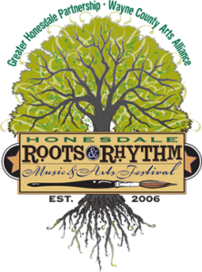 logo_green_275-222x300