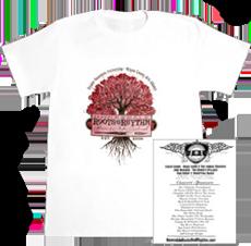 WhiteTRootShirt2010