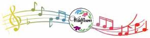 2 season flex tickets to Dorflinger Wildflower Music Festival
